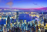 蔷薇科技引领LED建筑多媒体市场,打造极致视觉体验!