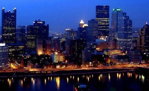 唐国庆:LED照明行业的五大机会及五大挑战