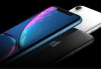 苹果明年iPhone或完全放弃LCD显示屏
