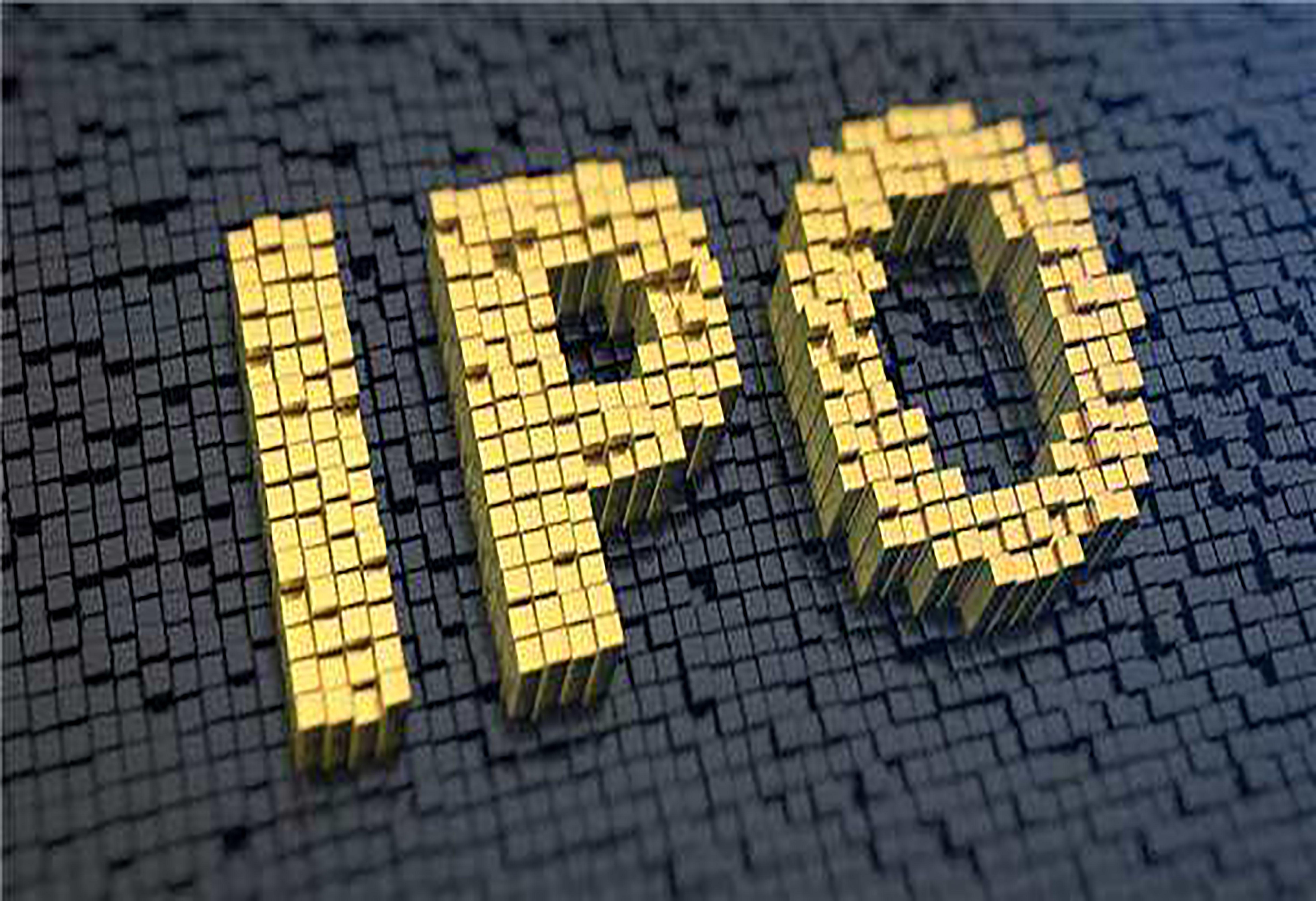 达特照明重启IPO:现金流常年为负 前五大客户变动较大