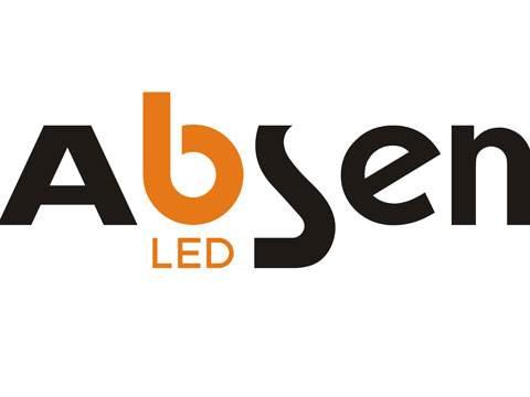 艾比森拟将LED显示屏酒店服务等业务剥离至会务公司