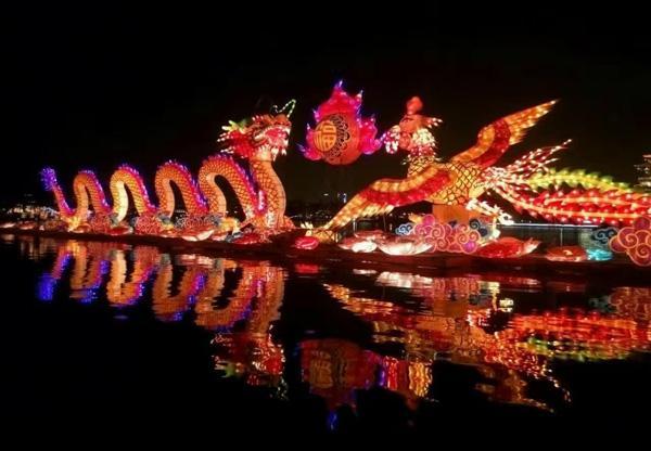 一文了解春节期间照明行业发生了哪些大事?
