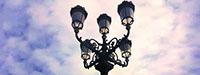 爱尔兰都柏林计划采用LED照明替换传统路灯