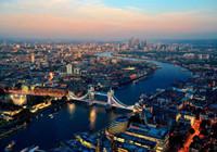 全球10个智慧城市大数据应用案例!