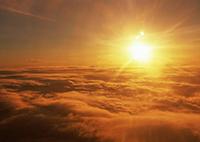"""Eneref向联合国提议将""""日光""""视为一种自然权利"""