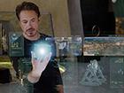 全息投影技术——你不知道的前世今生