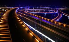 澳大利亚北部城市全市采用智能照明,降低能耗和成本