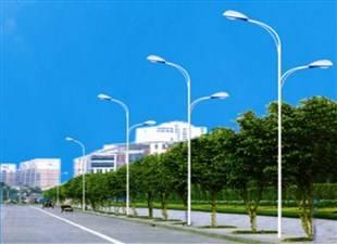 定制景观路灯常见的八大问题及解决策略
