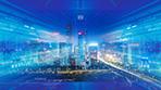 智慧灯杆重点城市发展分析——探究广州、深圳模式