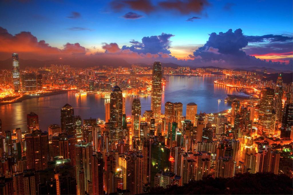 香港夜景.jpeg