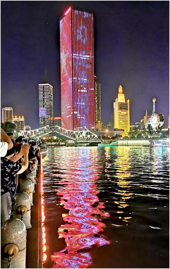 天津灯光秀4.png
