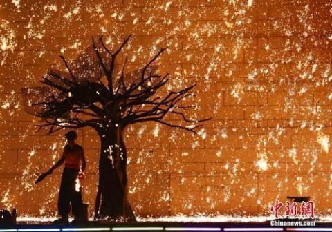 北京公园灯光秀1.jpeg