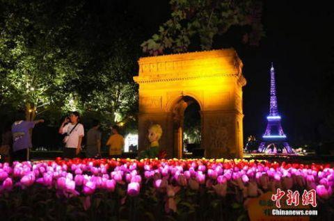 北京公园灯光秀2.jpeg