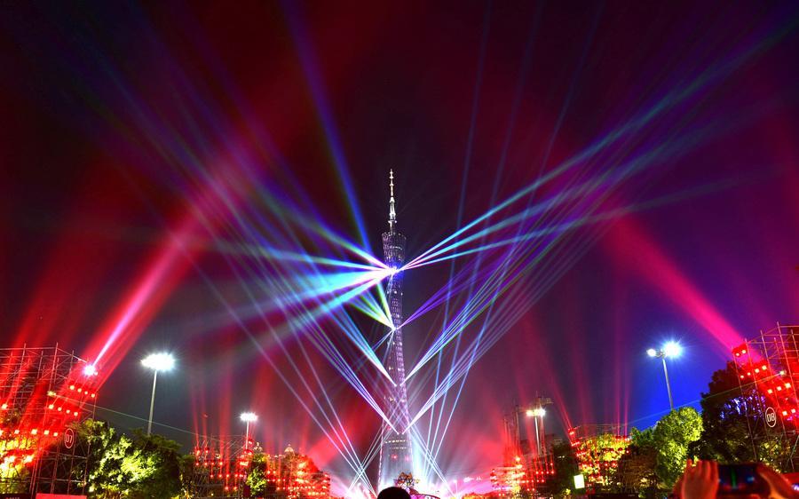广州国际灯光节.jpg