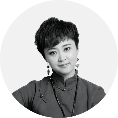 王小冬.jpg