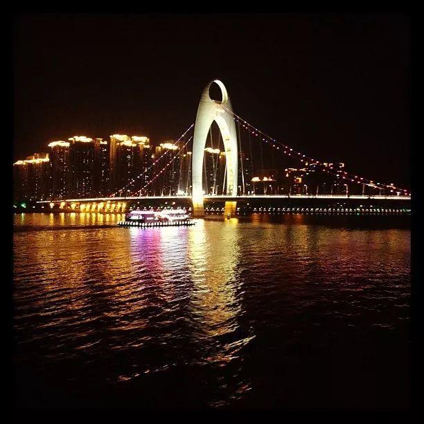 广州夜景3.jpeg