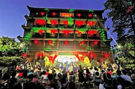 文旅节庆活动2.jpg