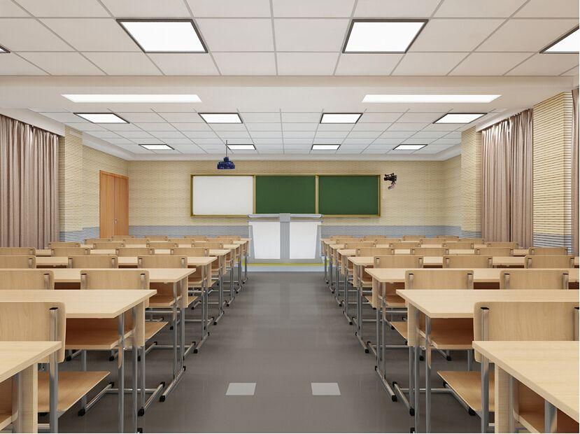 教室照明3.jpg
