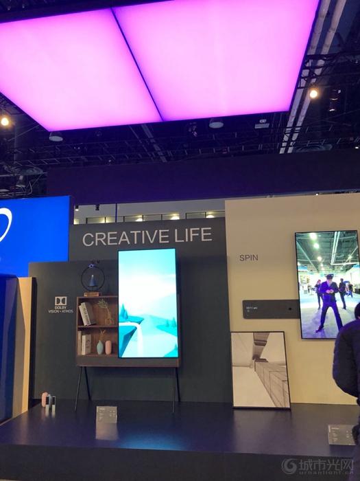 CES-2020显示产业趋势-多元化的新形态显示器13.jpg