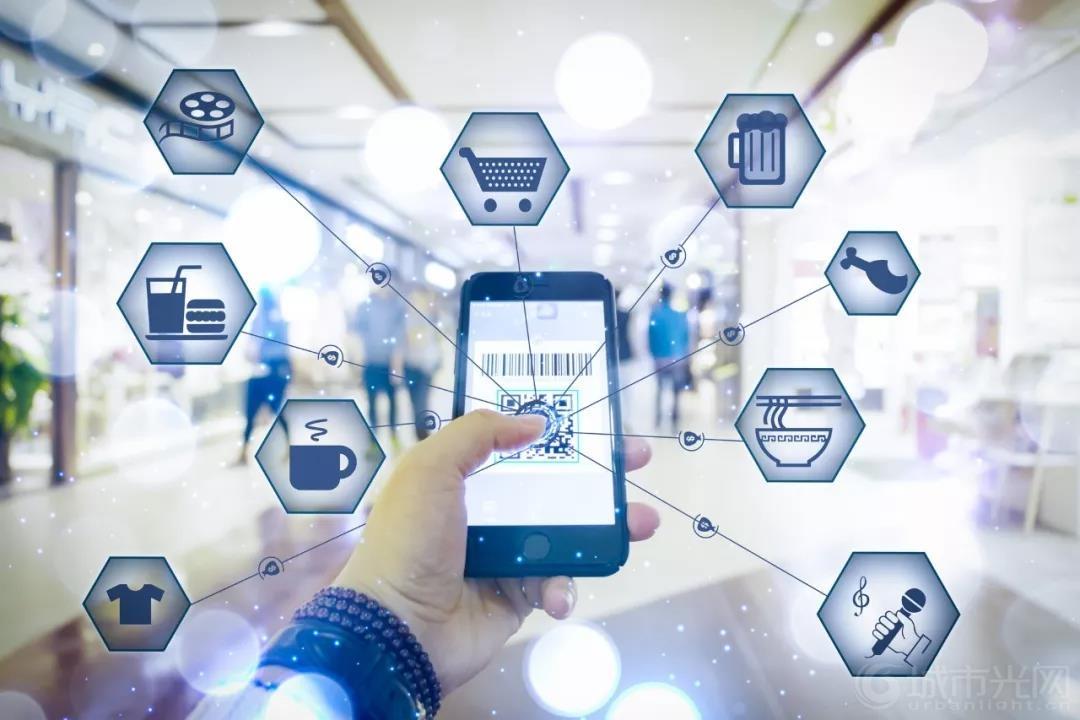 2020年,如何为文旅消费升级赋能1.jpg