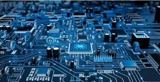 市值破千亿的三家LED企业.jpg
