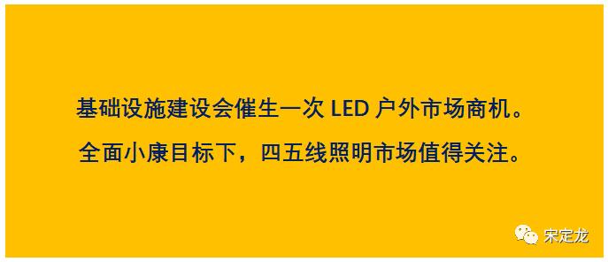 """活下去!""""疫情""""后,LED照明行业十大市场态势预判6.png"""