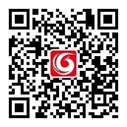 qrcode_for_gh_3b166d3d27af_258.jpg