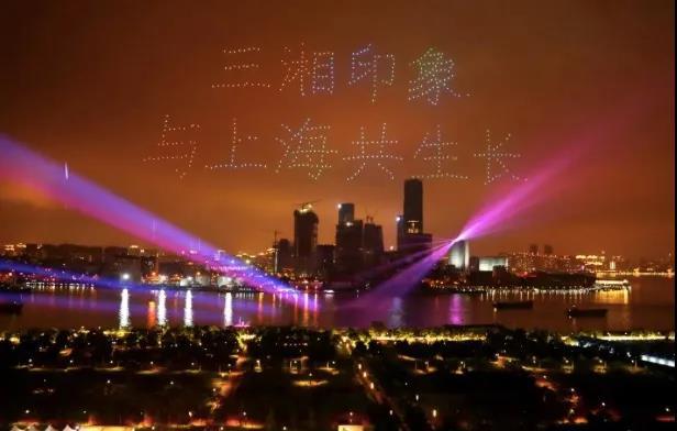"""三湘印象:""""城市印象""""首秀,旅游演艺再转型5.jpg"""