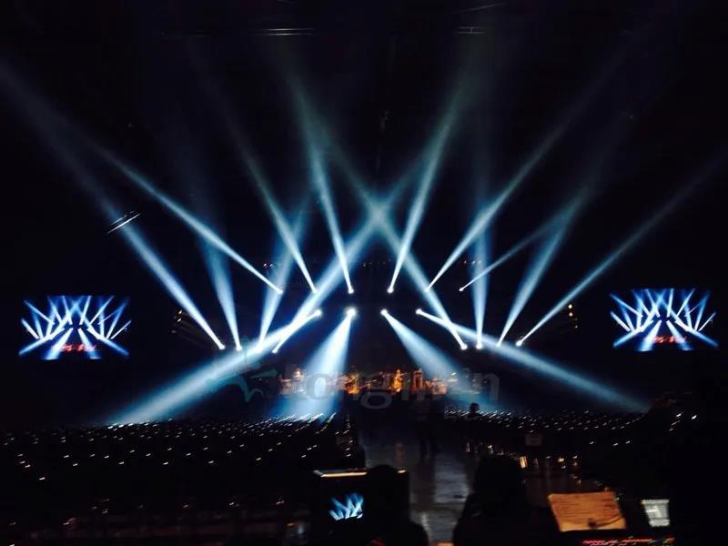 灯光设计在舞台空间中的表现手段2.jpg