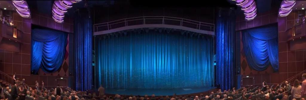 灯光设计在舞台空间中的表现手段9.jpg