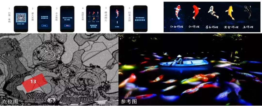 微信图片_20200728114530.jpg