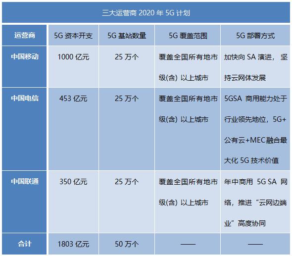 微信截图_20200928113544.png